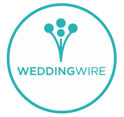 sara julianna beauty on weddingwire